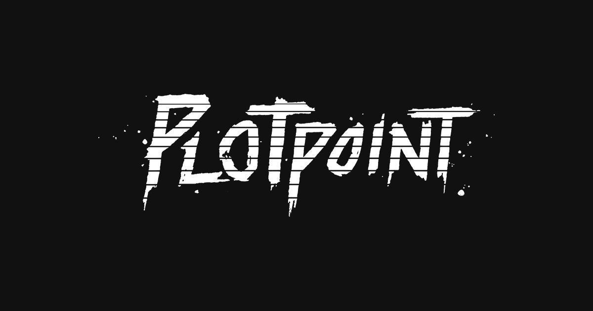 Plotpoint.sk