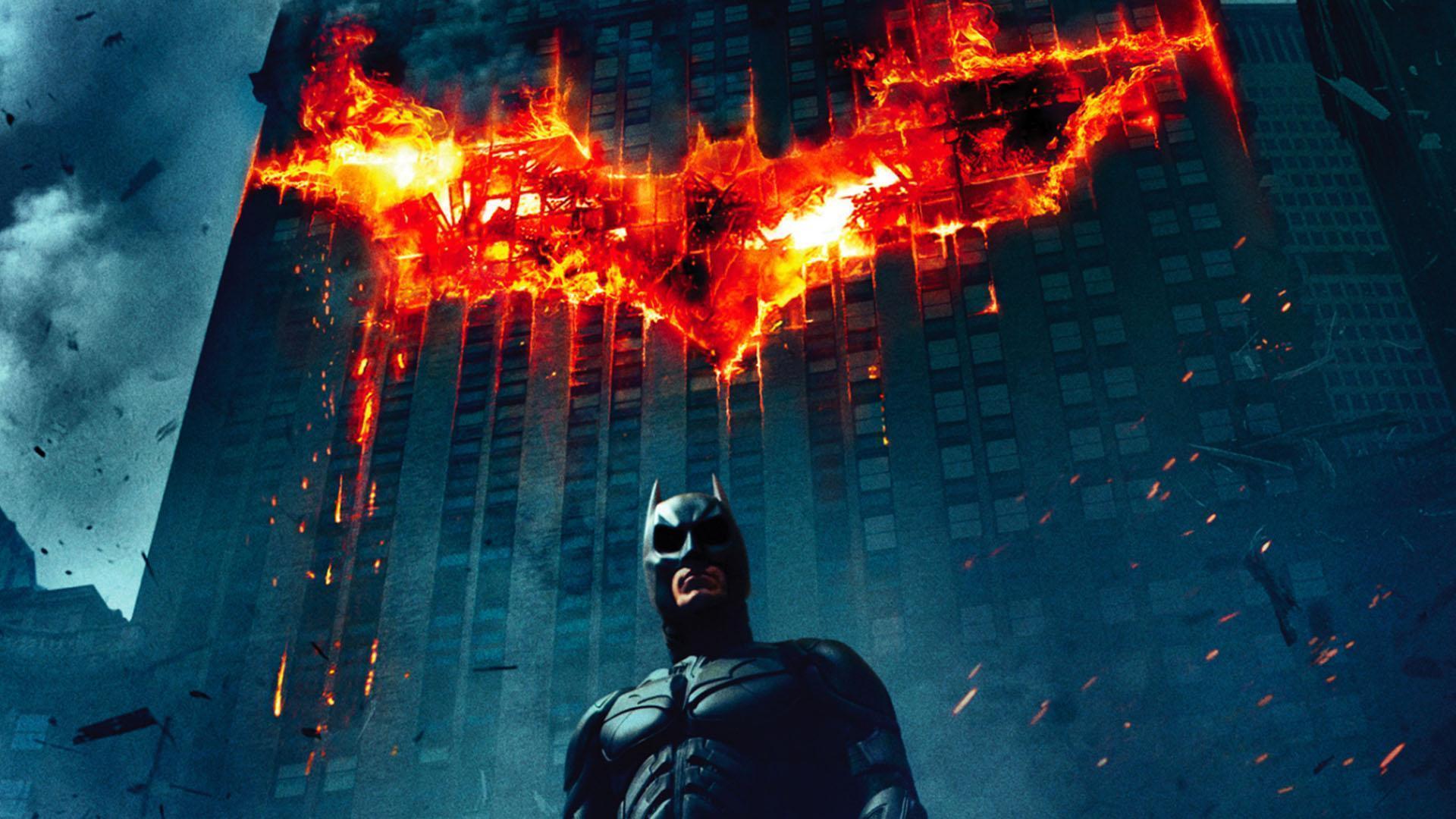 Filmový Batman bez Nolana