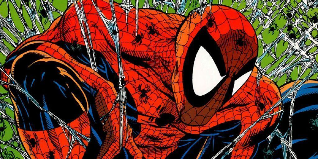 Zdroj: Marvel comics