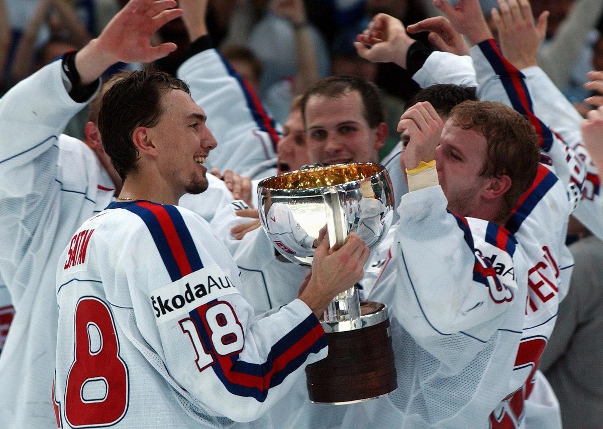 MS v hokeji 2002