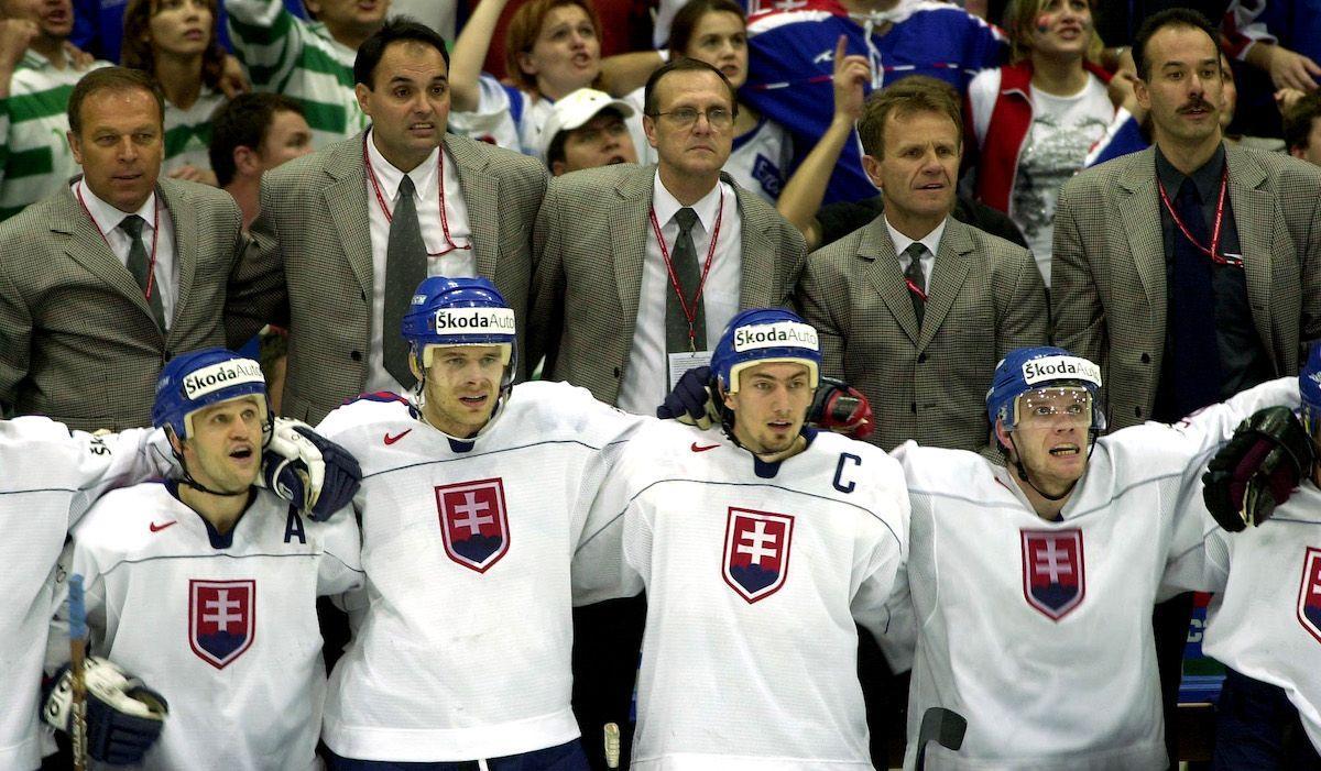 Göteborg 2002