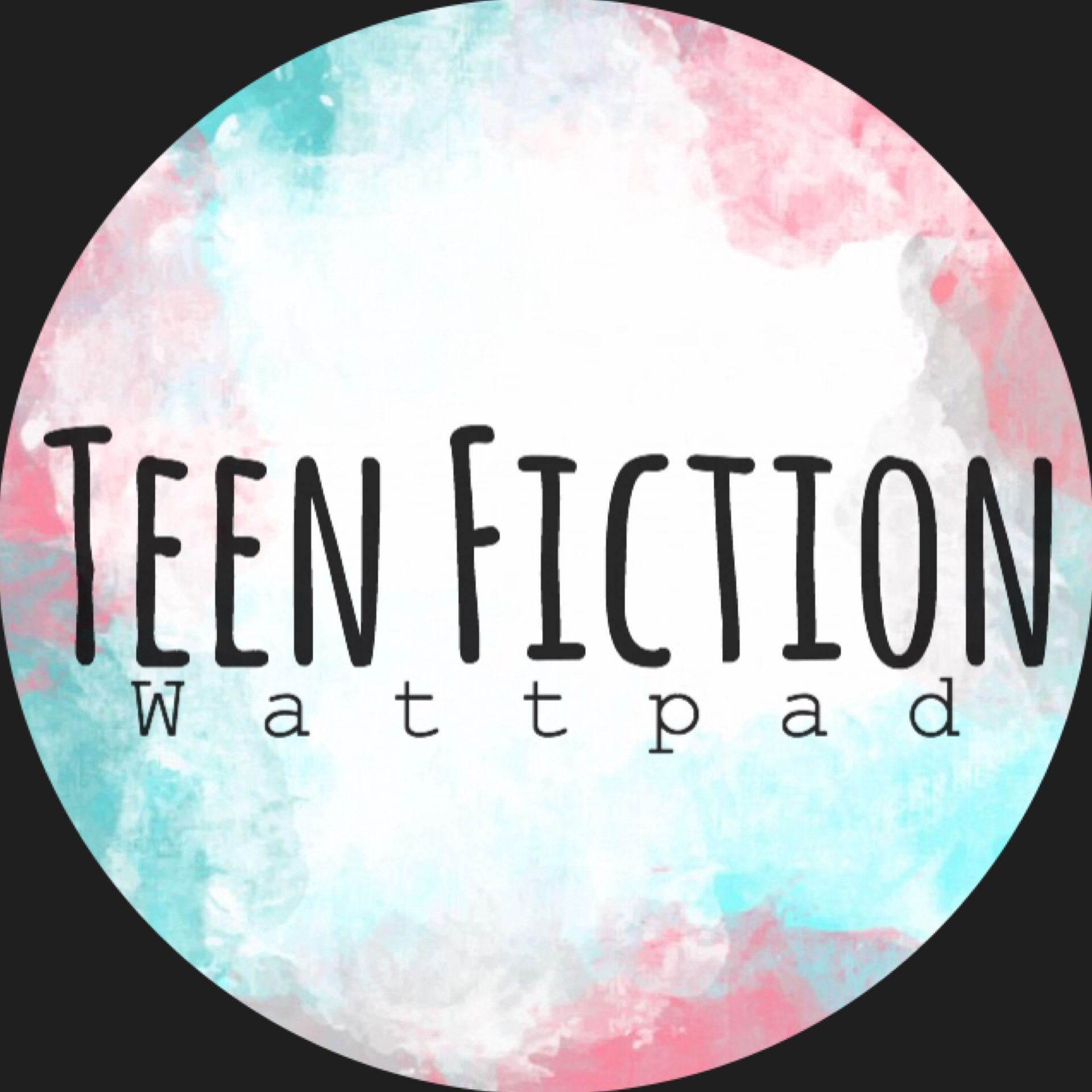 teen-fiction poviedky