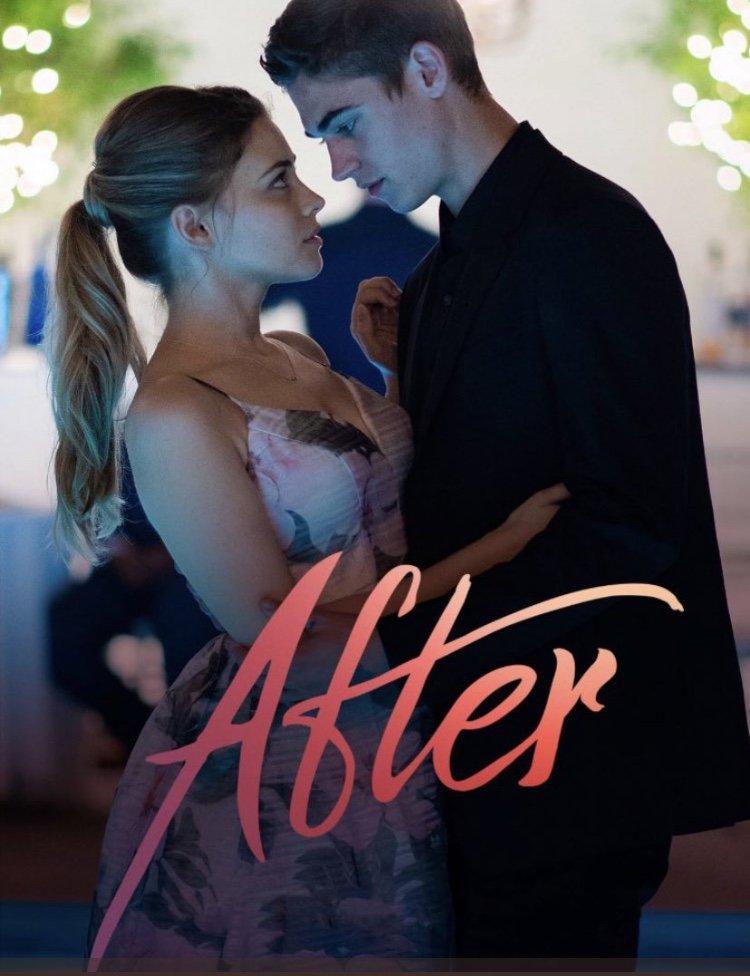 after film