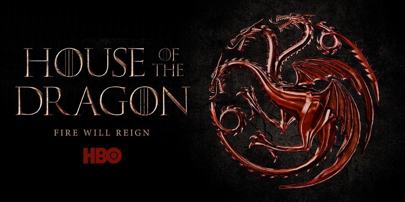 game of thrones prequel casting