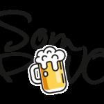 Som Pivo