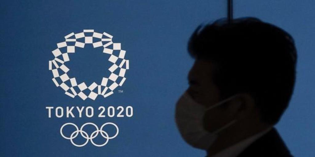 2 olympiády v priebehu polroka