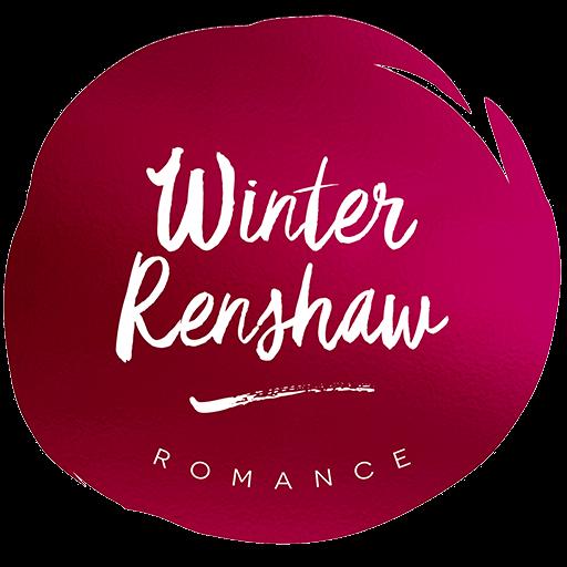 winter renshaw