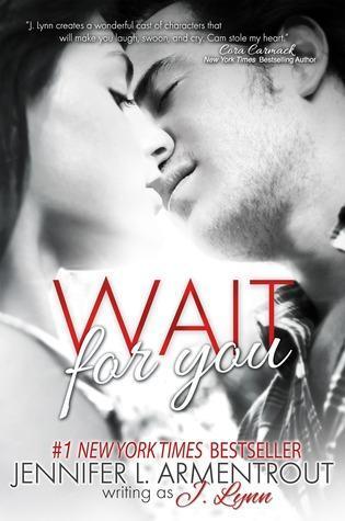počkám na teba