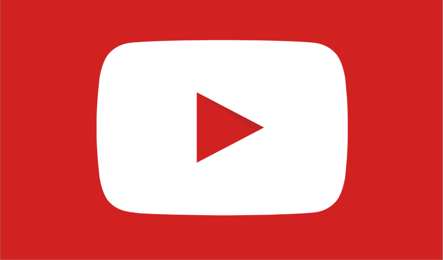 Rapove Videoklipy