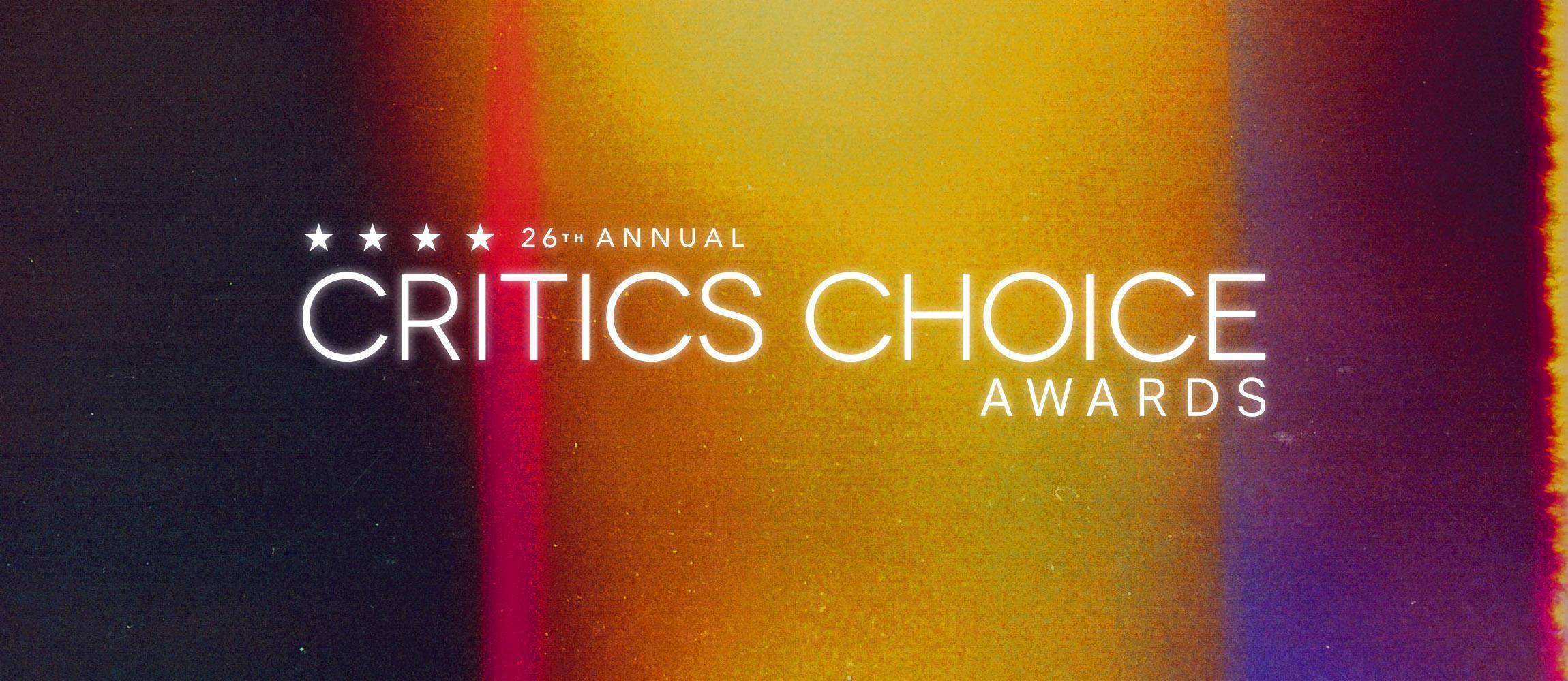 critics choice awards 2021 nominácie