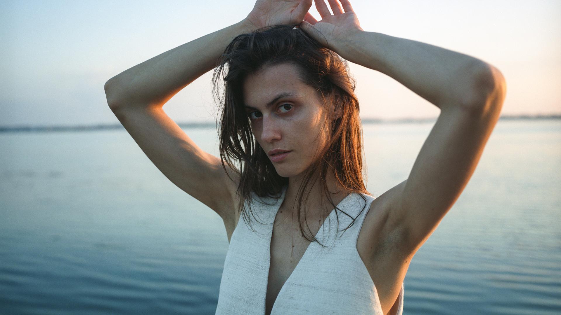 Kristína Šipulová