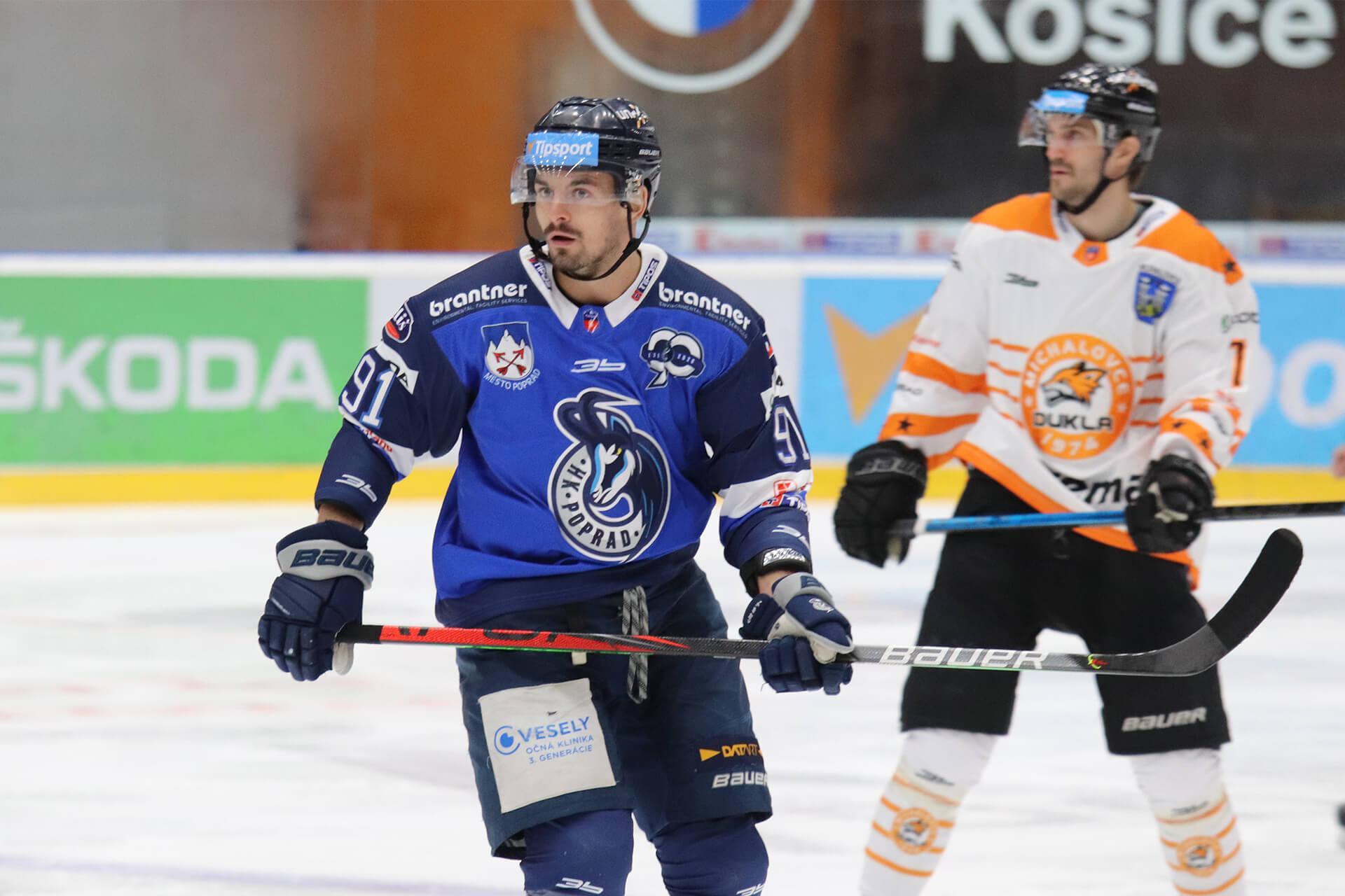 Play-off hokejovej Tipos Extraligy