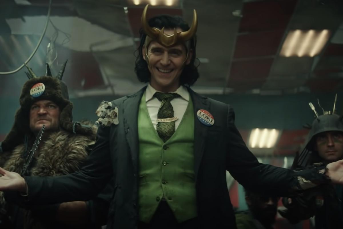 Názory redakce Loki