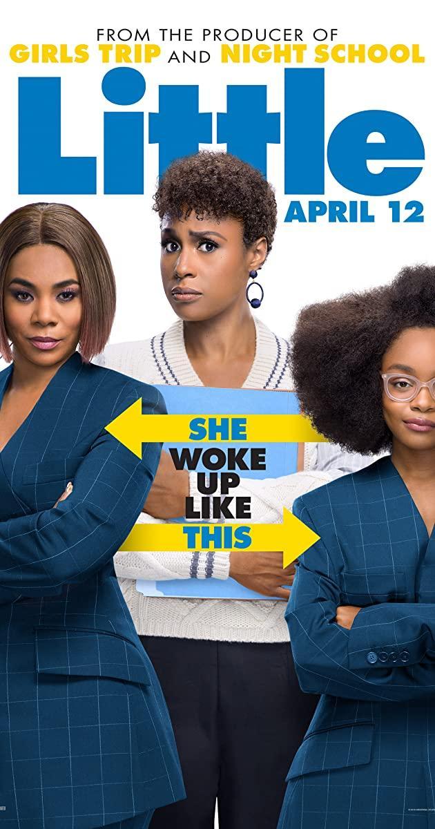Nové filmy na Netflixe za máj