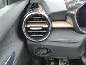 Škoda Fabia pozná ceny