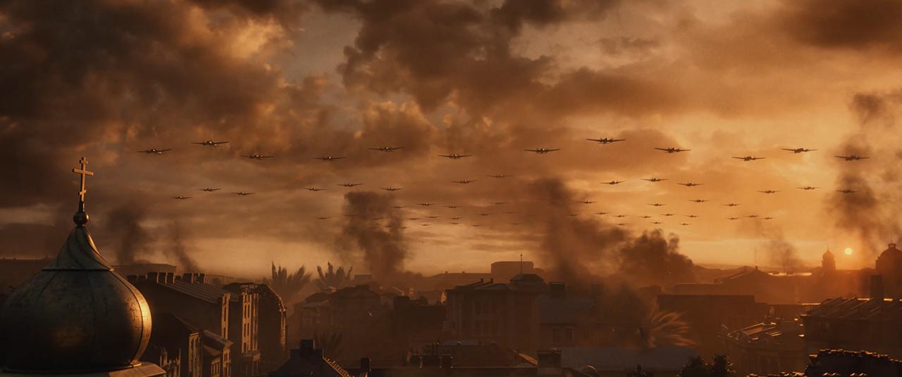 Call of Duty Vanguard odhalenie